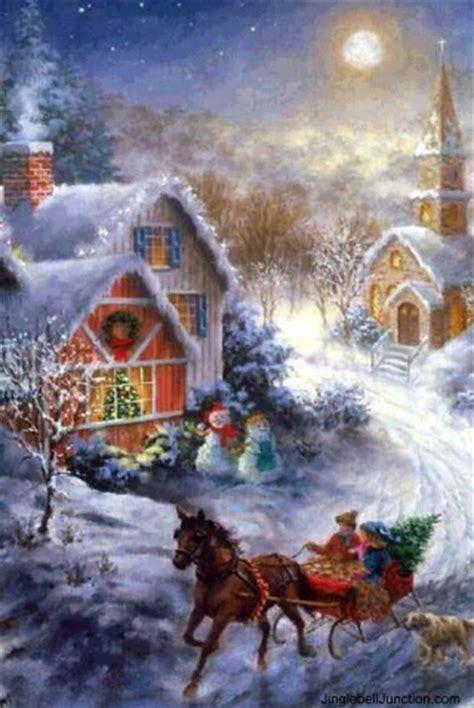 christmassnow pictures for iphones iphone wallpaper jinglebell junction