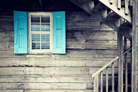 voglio andare a casa esempi di quot voglio andare a casa quot storie di alzheimer