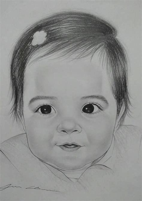 desenho perfeitos desenho perfeitos jennies camimages desenhos