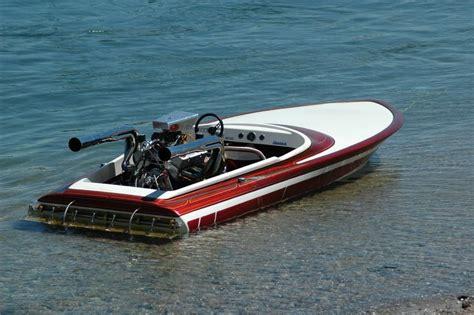 are sanger boats good lookin 4 ol school sanger bubble deck pics boats