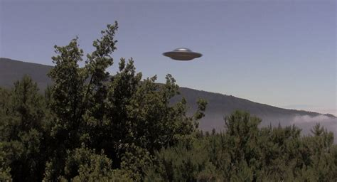 Promo Kuas Real Tech Isi 5 x files declassified a trove of ufo related info released