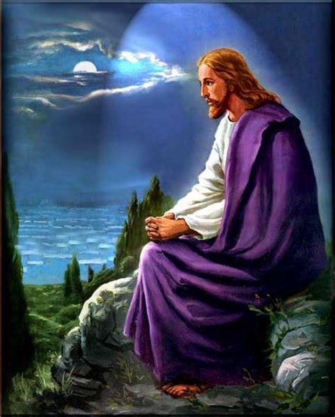 google imagenes jesus as mais belas imagens de jesus cristo com mensagens