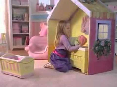 hasbro s petal cottage commercial 1