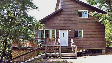 small lake cottage house plans small lake cottage house plans lake house plans small