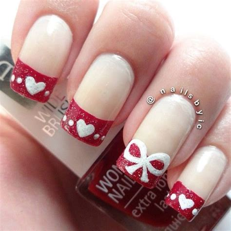s day nail ideas collection of valentines day nail design ideas