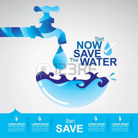 Clipart On Save Water 101 Clip Art Save Water Powerpoint Presentation Free