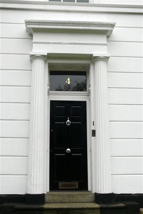 front door number gold house numbers traditional front doors other