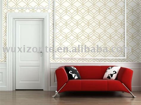 vinyl wallpaper for bathroom wallpaper vinyl wallpaper bathroom vinyl wallpaper buy