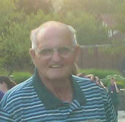 obituary of david elliott welcome to vankirk grisell