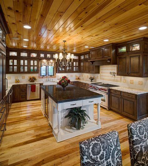 camden  katahdin cedar log homes floor plans