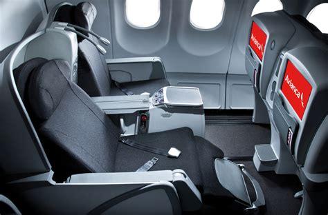 cabina ejecutiva avianca avianca incorpora un airbus 330 a las rutas lima san