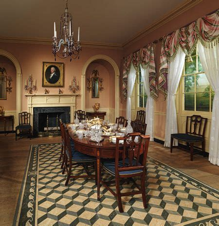 the metropolitan room 14 best images about empire on furniture maryland and chest of drawers