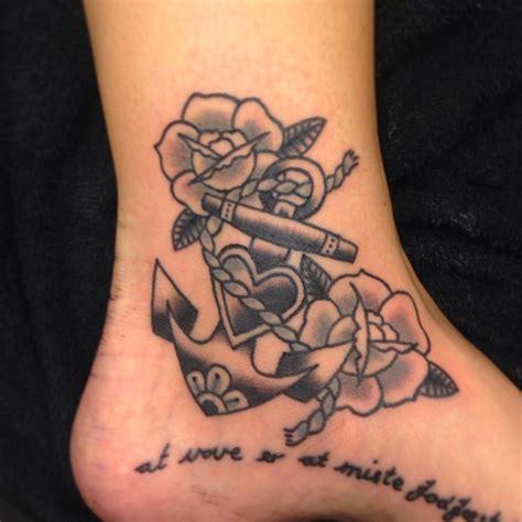 old navy tattoos 50 navy tattoos ideas