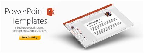 powerpoint templates for web pages templates for powerpoint slidesbase com