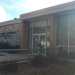 Post Office Chambersburg Pa by Us Post Office Post Offices 308 Lincoln Way E