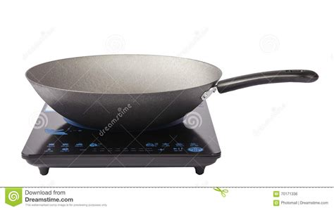 induction hob roasting pan induction hob roasting pan 28 images induction cooker and pans all occasions rental 9l 32cm