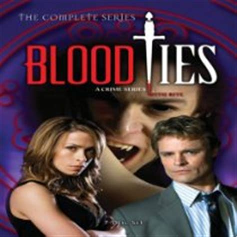 blood ties a grace novel the grace series volume 1 books tell the stories you to tell with