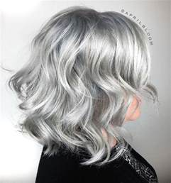 silver color hair toner best 25 silver toner ideas on pinterest silver hair