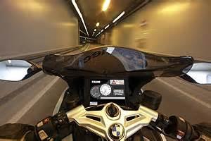Ab Wann Kann Man Im Frühjahr Motorradfahren by Bmw Motorrad Connectedride Weitere Assistenzsysteme F 252 R