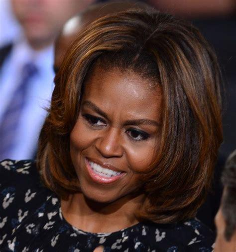 obama hair weave 1000 ideas about k michelle hair on pinterest k