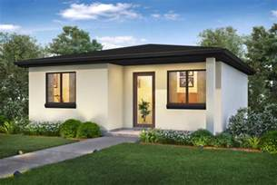 modular cottage plans