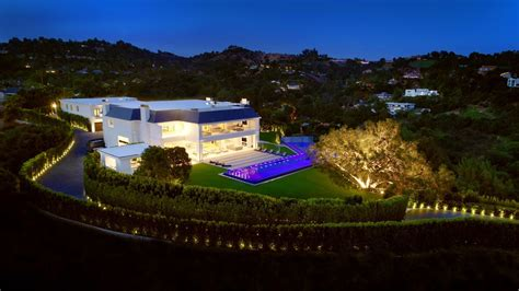 www todaysbestmansionsforsale today s best mansions