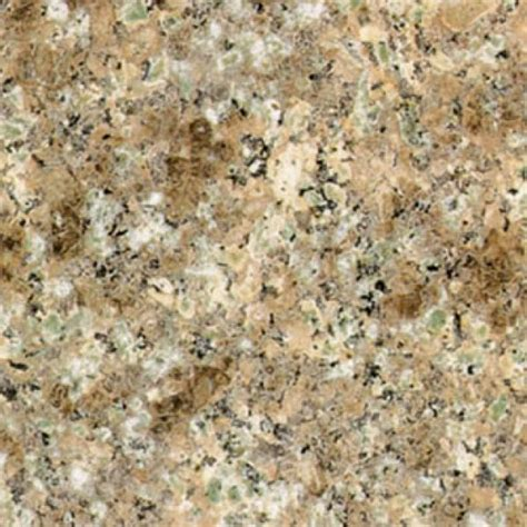 countertops materials kitchen countertop material china kitchen countertop