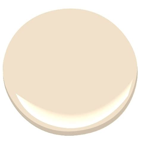 cr 232 me caramel 910 paint benjamin cr 232 me caramel paint color details