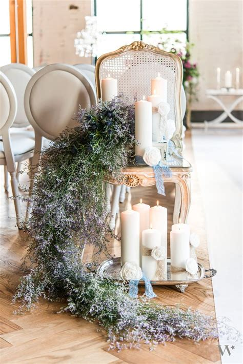Vintage Wedding Aisle by 17 Best Images About Feature Contemporary Vintage On