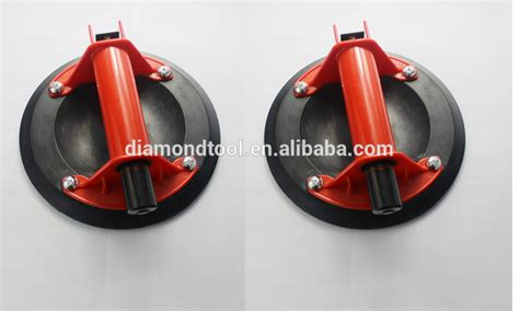 Glass Moving Suction Cups Vacuum Hand Lifter Window