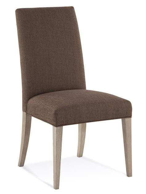Paul Rich Furniture by Dining Chairs Stylish Functional Dining Chairs Paul