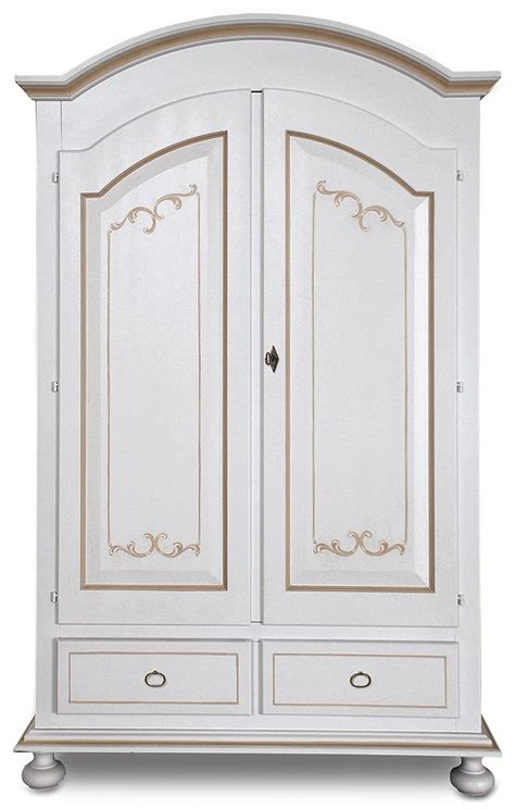 armadio di legno armadio in legno con particolari inserti decorati armadi