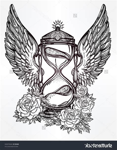 hand drawn tattoo designs best design page 3 of 257 design for