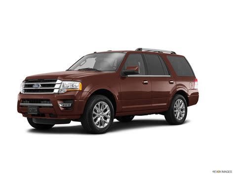 ford expedition price in saudi arabia ford expedition 2016 3 5l xl in saudi arabia new car