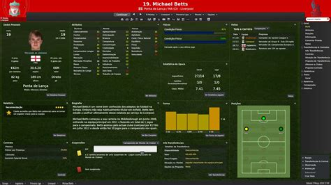 download full version games with crack and keygen football manager 2012 free download full version pc