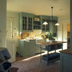 country green kitchen green country kitchen cabinets kitchen ideas