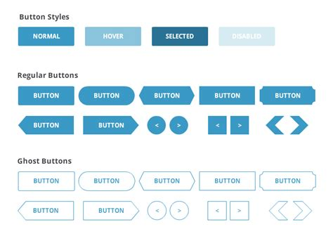 e learning template button template kit v1 for articulate storyline