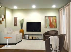 Home Room Decorating Ideas Living Room Set Up Home Planning Ideas 2017