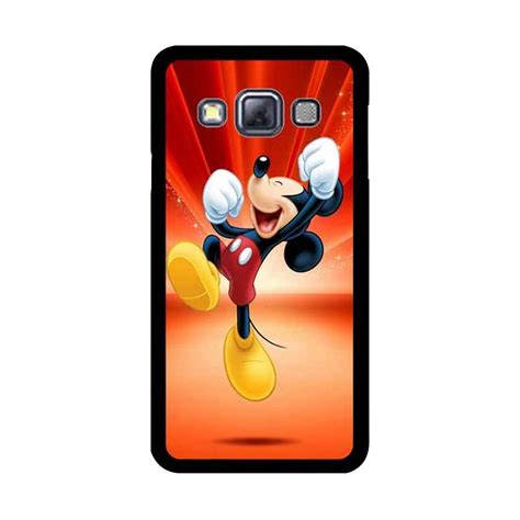 Moulding Besi Untuk Mouse jual oem mickey mouse wallpaper hardcase casing for