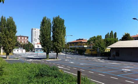 ufficio turismo rimini parcheggi auto rimini turismo