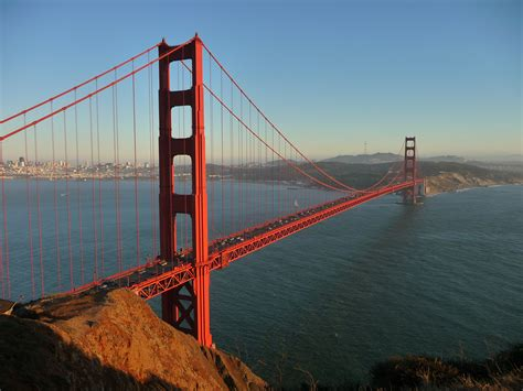 the bridge and the golden gate bridge the history of americaã s most bridges books datei golden gate bridge jpg