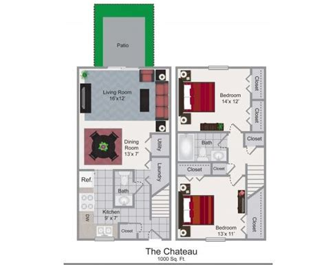 apartments indianapolis for rent floor plans rates ashton brook apartments indianapolis apartments for rent