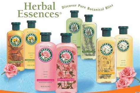 p g rebates money maker on herbal essence wash at herbal essences to reintroduce bottles scents in 2013