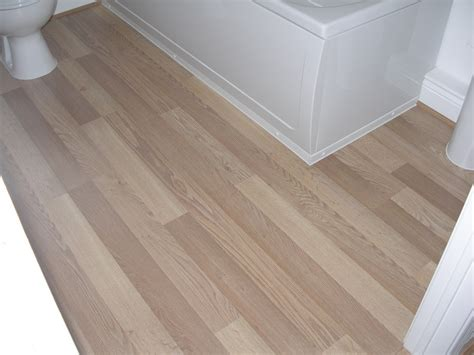 good can you put laminate flooring in a bathroom by on home design fundaca of reiantonino