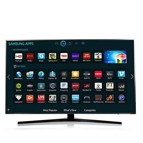 Tv Led Uhd Samsung samsung 55 quot 4k ultra hd led smart tv with uhd upscaling