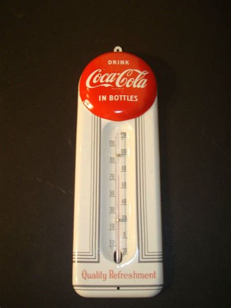 coca cola decor cardealersnearyou com 161 best 25 coke timers thermometer images on pinterest