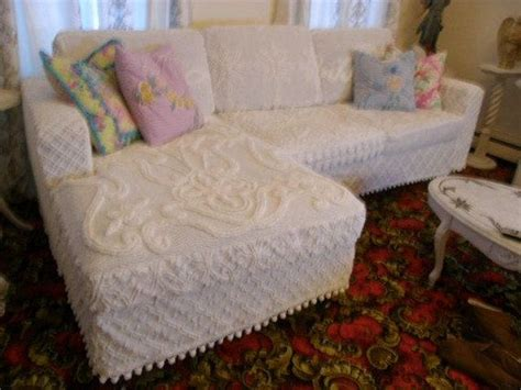Shabby Chic Sofa Slipcovers 823 by 50 Best Home Sweet Home Images On Home Ideas