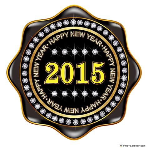 best new year greeting card 2015 celebrate this new year with best greeting cards 2015 elsoar