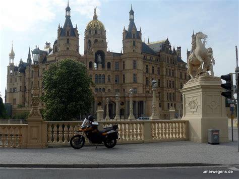 Motorrad Tour Mecklenburg by Mecklenburgische Seenplatte Motorrad Tour 1 2