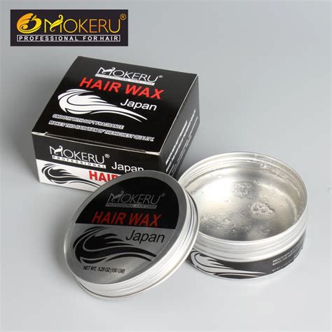 styling gel msds high quality reasonable price styling hair gel men waxs